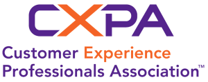 CXPA-Square-Logo-transparent