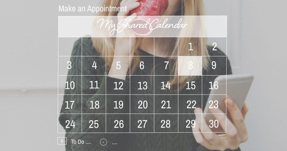 shared-calendar