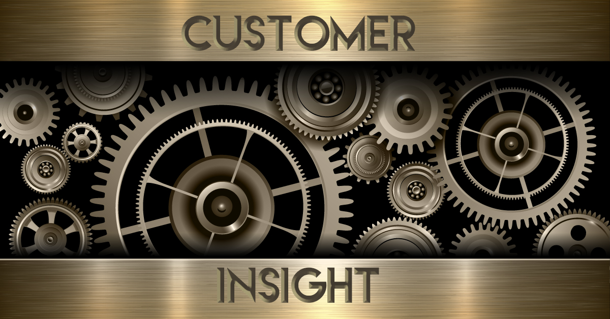 customer-insights2