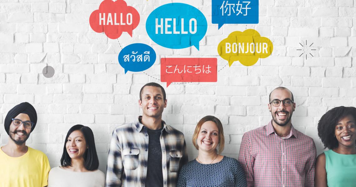 languages-fb