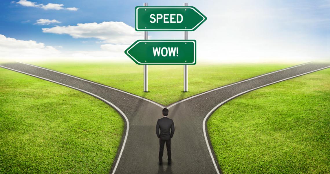 speed-wow