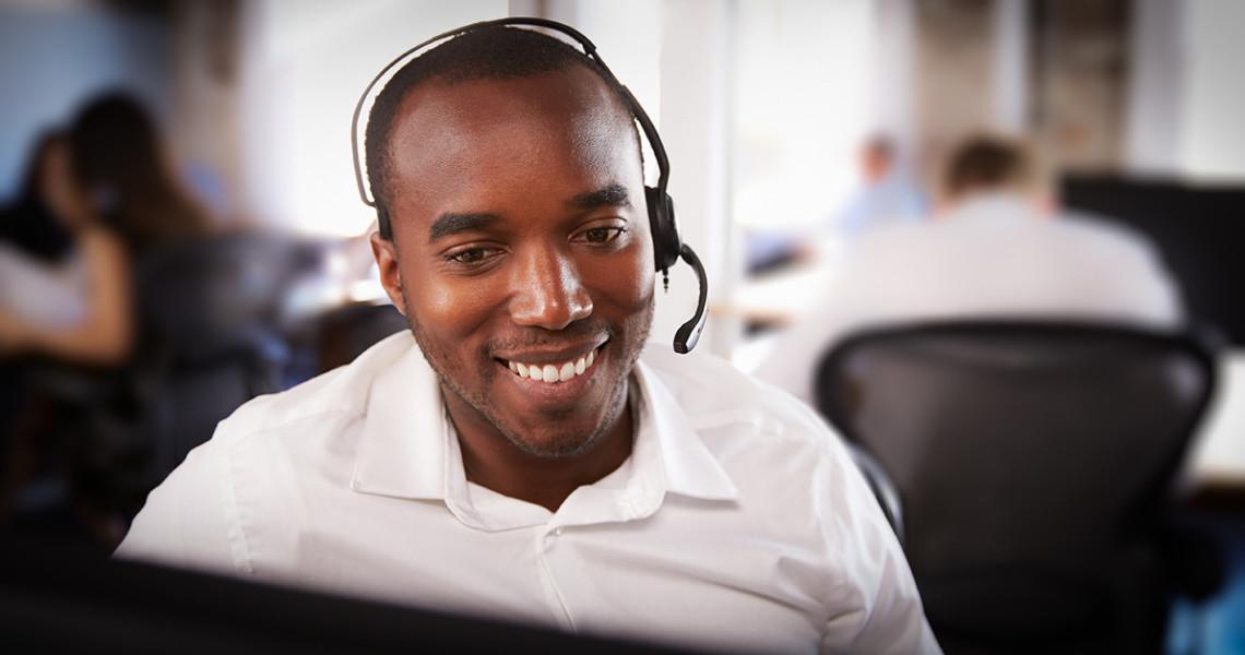 customer-service-rep-smile-1