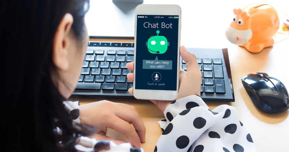 chat-bot-title