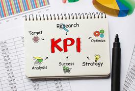 kpi-notes