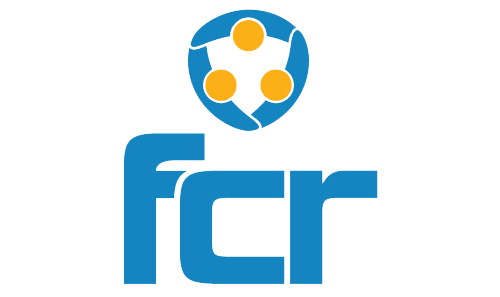 fcr-logo-stacked-sample3