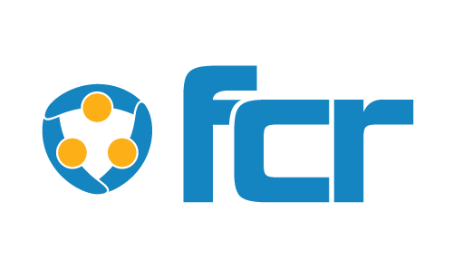 fcr-logo-wide-sample2
