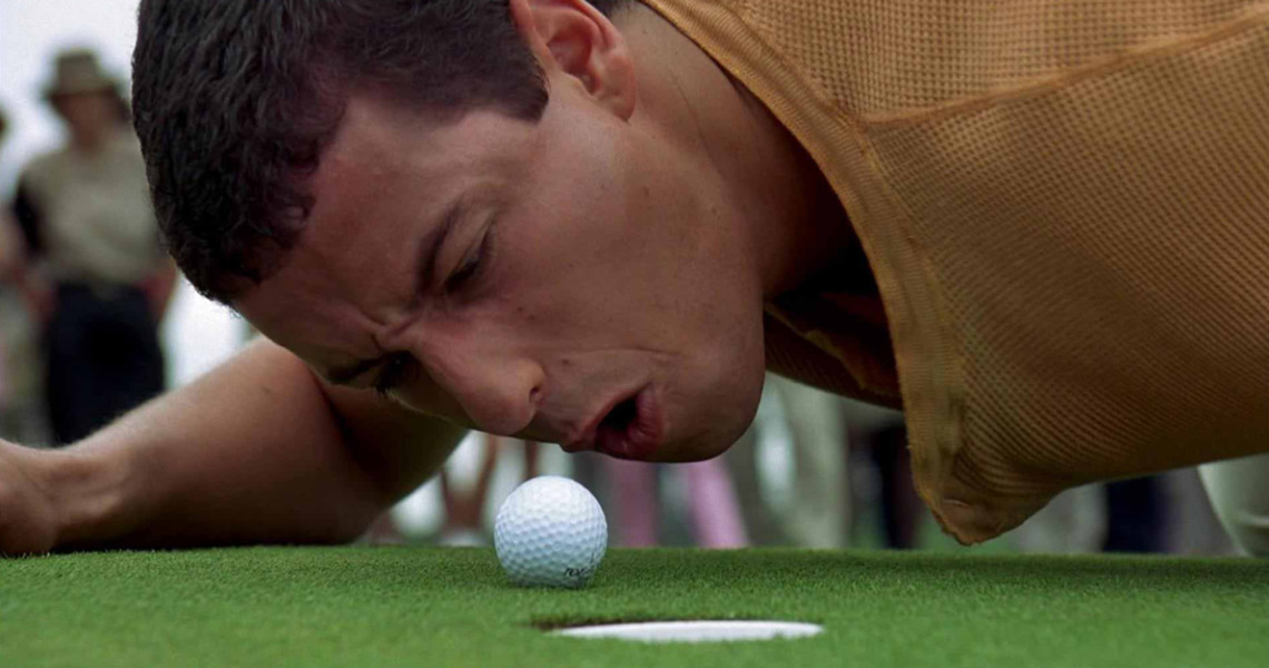 happy-gilmore-fb