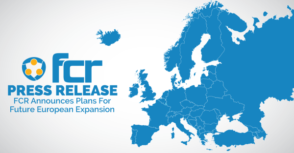europe-press-release