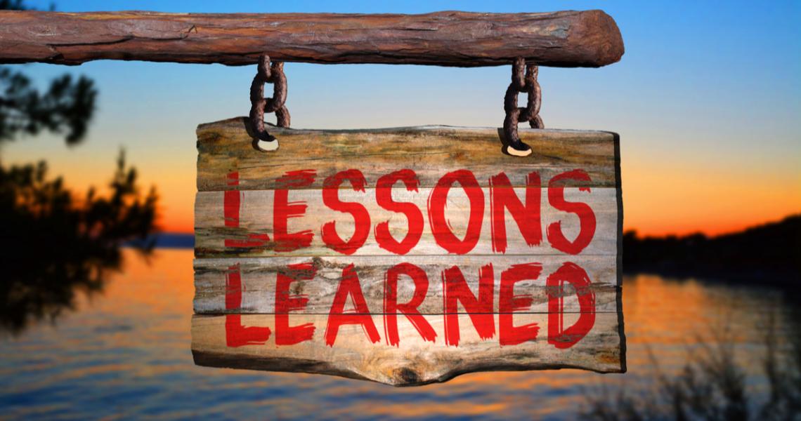 lessonslearnedFB
