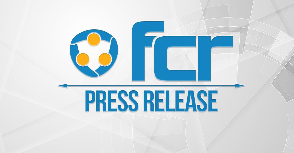 Press-Release-Gray