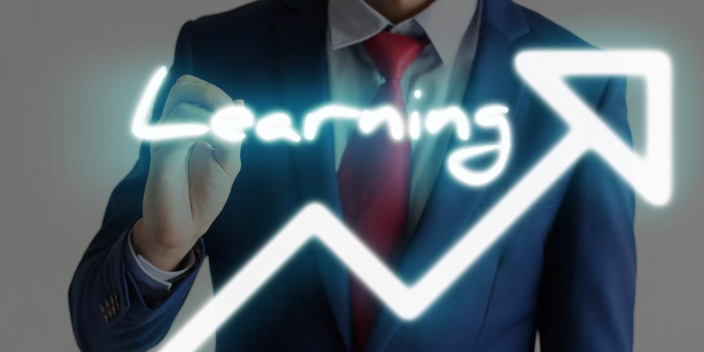 accel_learningTW