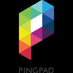 Pingpad