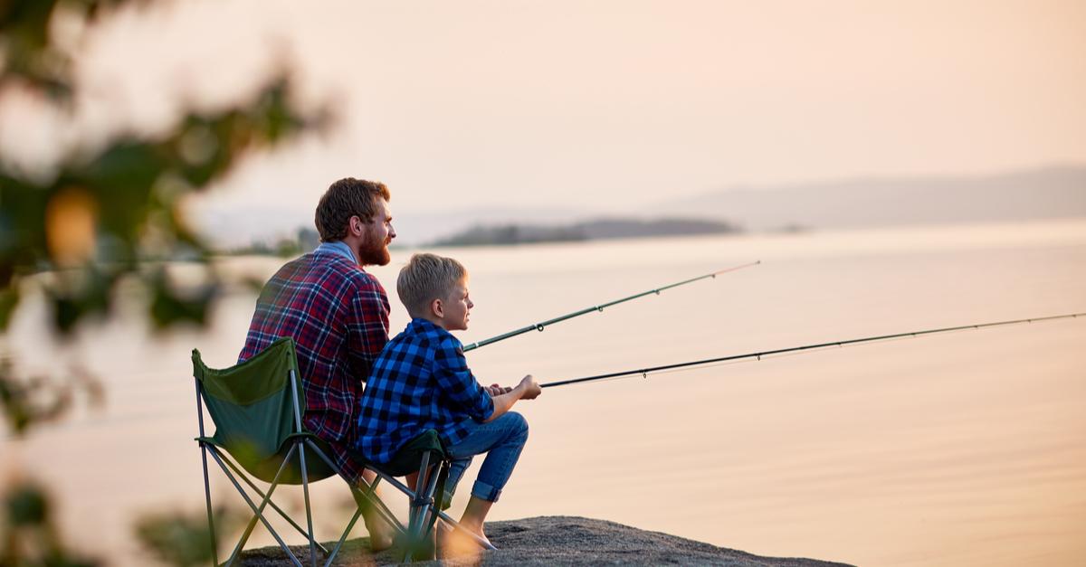 fishingFB