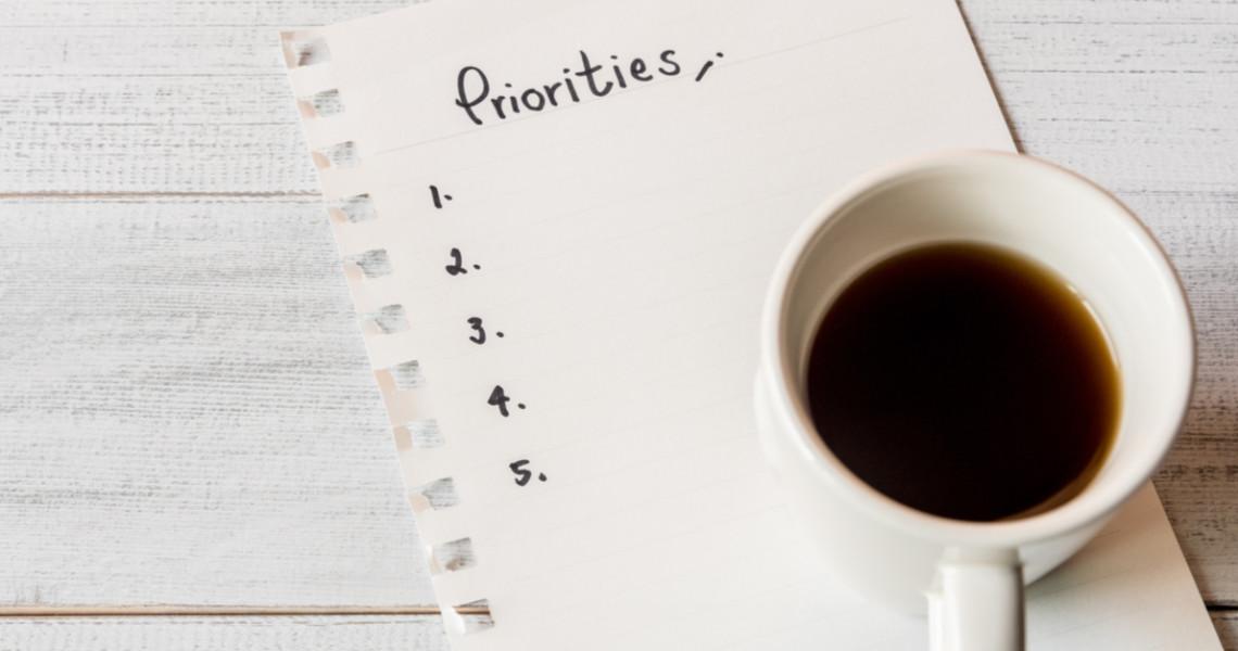 priorites-fb