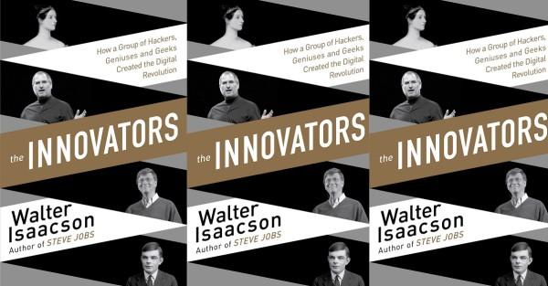 innovatorsFB