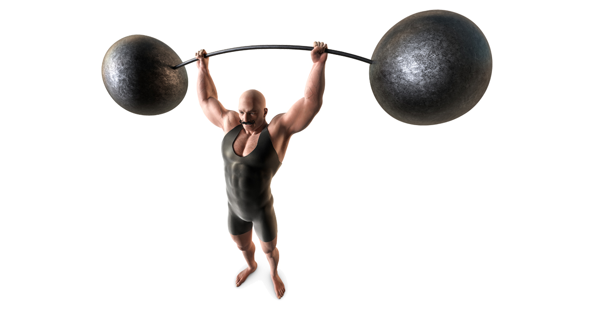 barbell-lift-fb