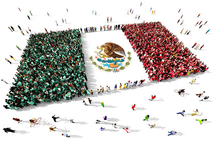 mexico-people-montage425p