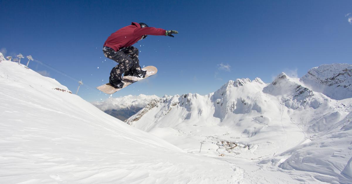 snowboarder-fb