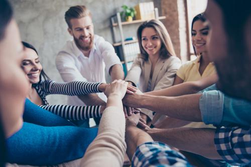 fcr-core-value-collaboration