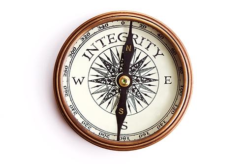 fcr-core-value-integrity