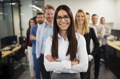 fcr-core-value-leadership